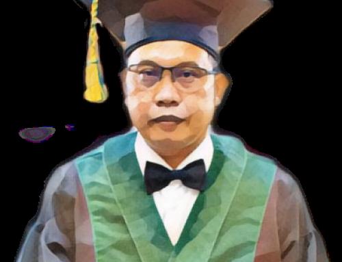 Ancaman Lonjakan Kasus Covid-19 di Tengah Pemungutan Suara Ulang Pemilihan Gubernur Kalimantan Selatan